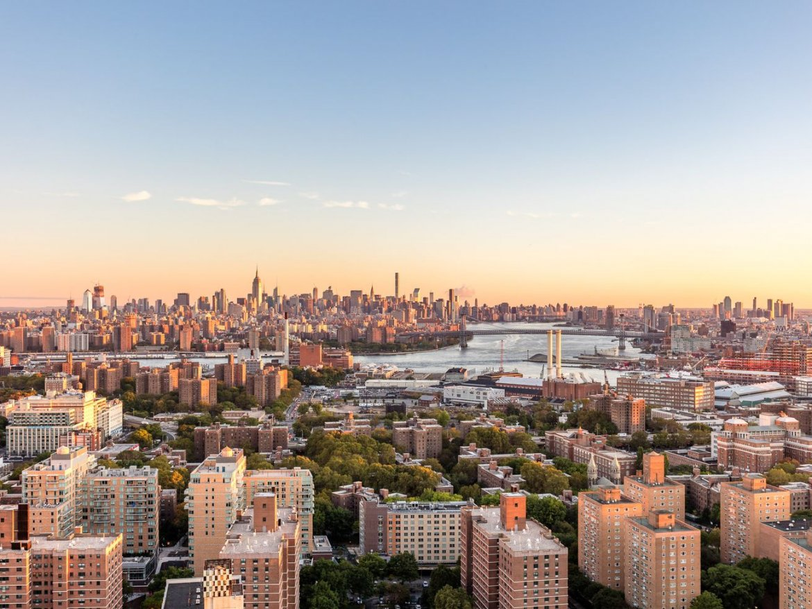 The ultimate guide to renting in NYC