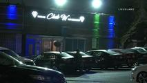 Man Denied Entry to NYC Strip Club Fires Gun Outside: Police