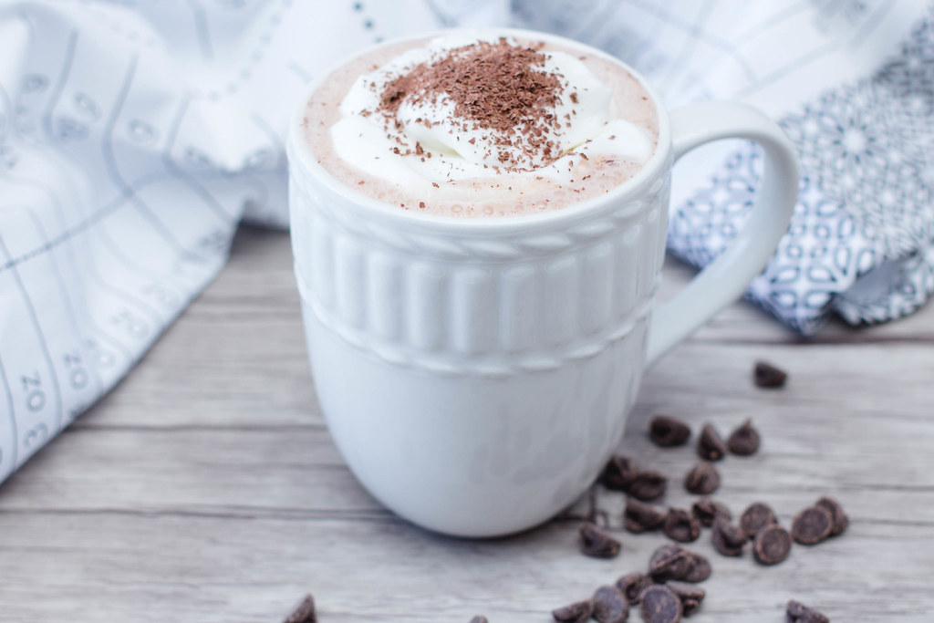 10 Best Hot Chocolates In NYC That Will Keep You Cozy This Winter