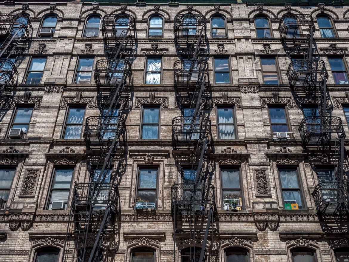 NYC's broker fee system is changing: Here's what that means for you