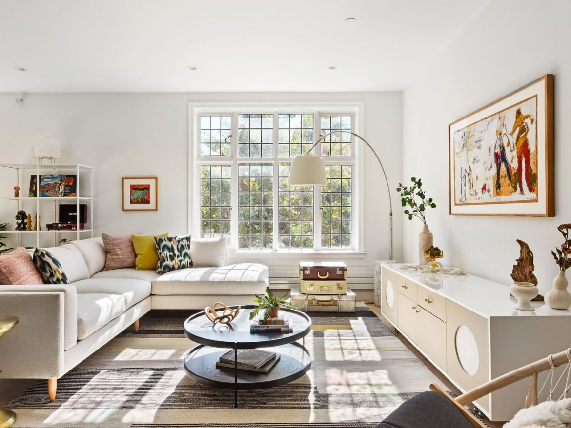 5 open houses in Greenpoint to check out this weekend