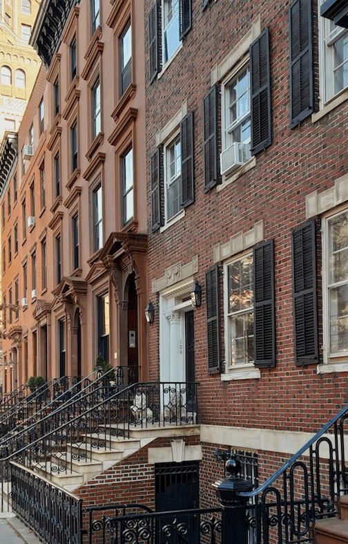 What NYC Renters Need to Know During COVID-19