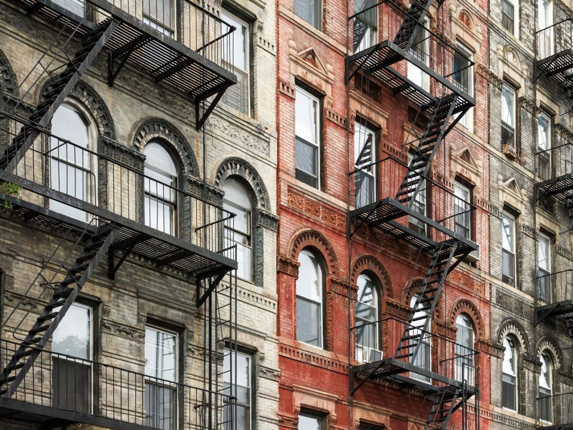 What NYC renters need to know during the coronavirus pandemic