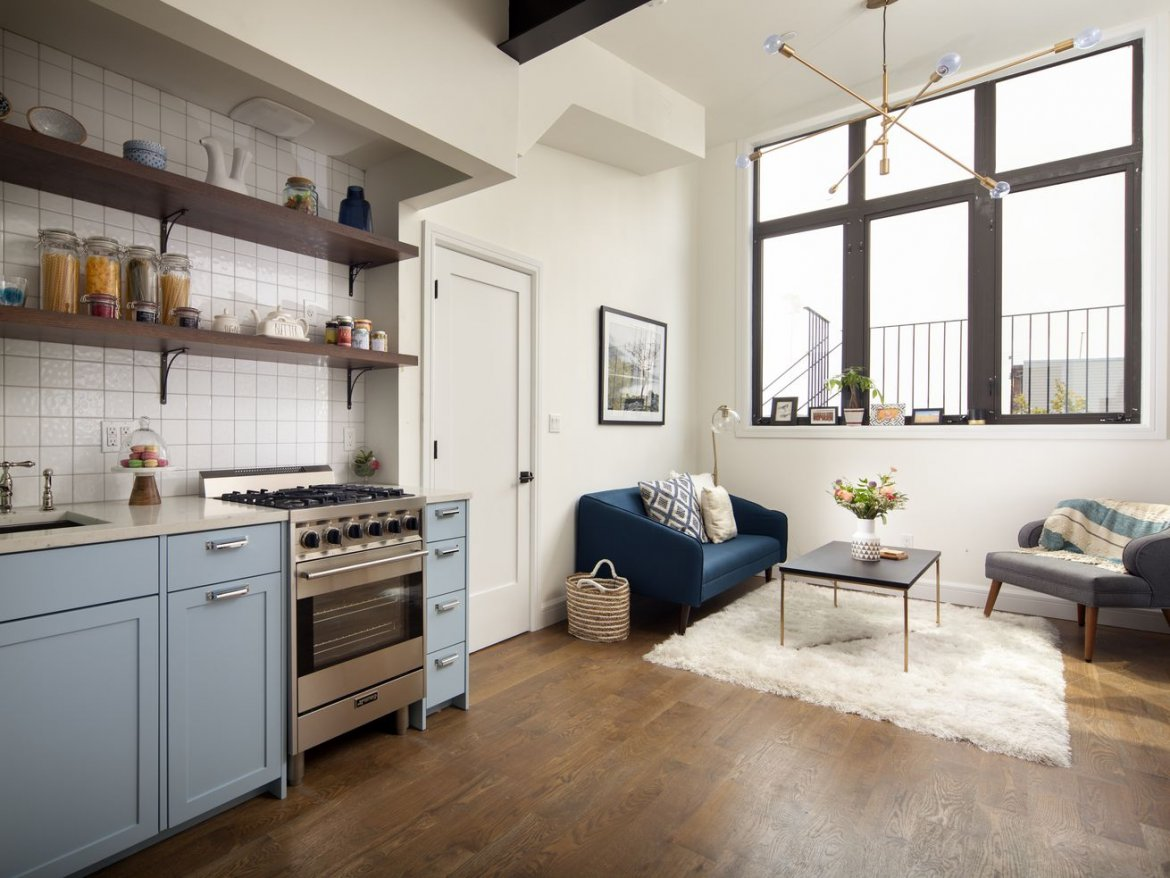 Best Short-Term Rentals in NYC — All Under $3,000